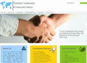 persistentservices.com
