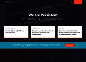 persistentsys.com
