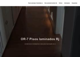 persitoldosrj.com.br