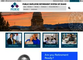 persiweb.idaho.gov