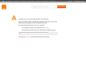 perso-ftp.wanadoo.fr
