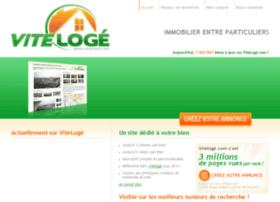 perso.viteloge.com