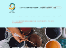 person-centred-art-therapy.co.uk