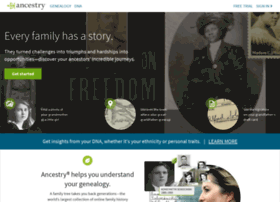 person.ancestry.ca
