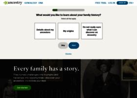 person.ancestry.com