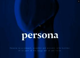 persona.co
