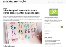 personacapacitacao.com.br
