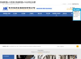 personaflag.com