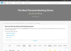 personal-banking.knoji.com