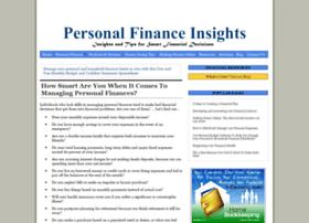 personal-finance-insights.com