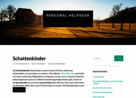 personal-helpdesk.de