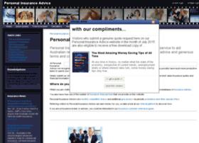 personal-insurance-advice.com.au