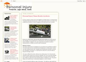 personal-lnjury-lawyer.blogspot.com