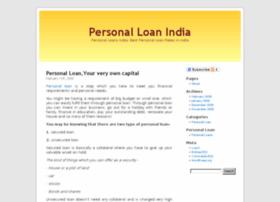 personal-loans.gen.in