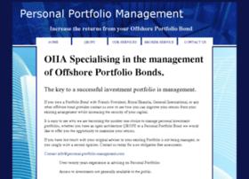 personal-portfolio-management.com