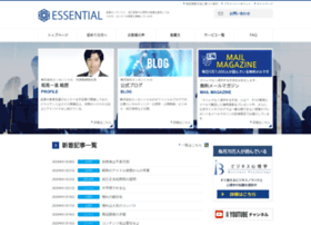 personal-promote.com