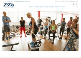 personal-trainer-ausbildungen.de
