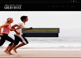 Personal-trainer-gold-coast.com.au