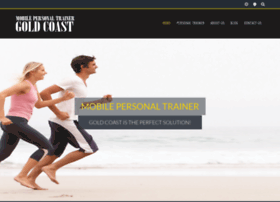 personal-trainer-gold-coast.com.au