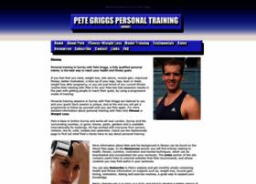 personal-trainer-surrey.com