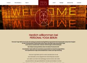 personal-yoga-berlin.de