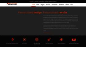 personal.co.za