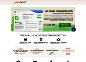 personal.lavasoft.com