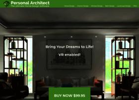 personalarch.com