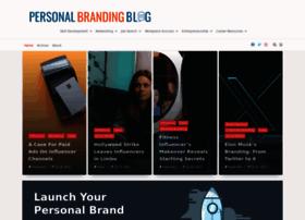 personalbrandingblog.com
