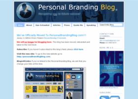 personalbrandingblog.wordpress.com