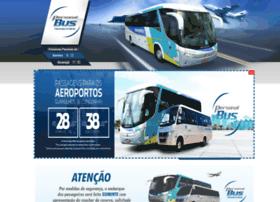 personalbus.com.br