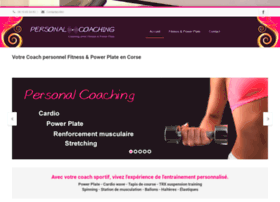 personalcoaching.fr