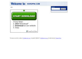 personalcreations.hardpin.com