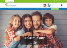 personalcreditsolution.com