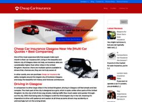 personalfinance-tips.co.uk