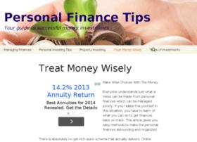 personalfinance-tips.com