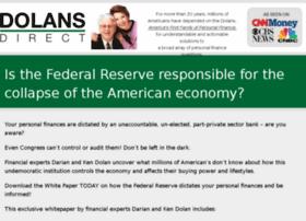 personalfinance.dolans.com