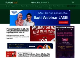 personalfinance.kontan.co.id