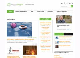 personalfinanceaustralia.com.au