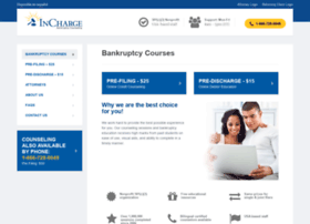 personalfinanceeducation.com