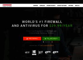 personalfirewall.comodo.com