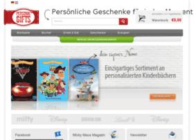personalgifts.de