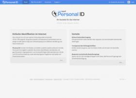 personalid.de