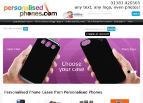 personalisedphones.com