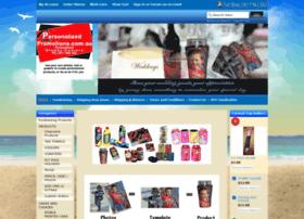 personalisedpromotions.com.au