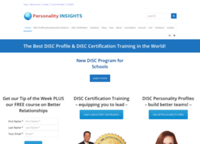 personalityinsights.com