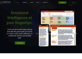 personalitytype.com