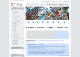 personalizacao.webnode.com