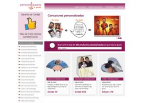 personalizados.com