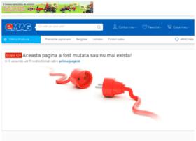 personalizare-carti.ro